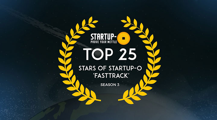 Top-25-Stars-of-Startup-O-Fasttrack-Season-3