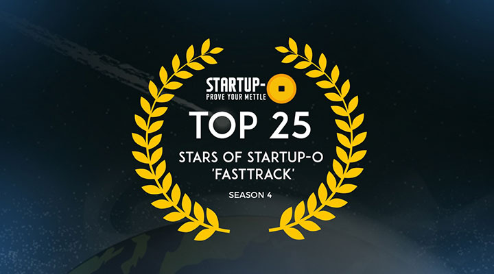 Top-25-Stars-of-Startup-O-Fasttrack-Season-4